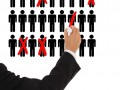 Symantec restructuration licenciements