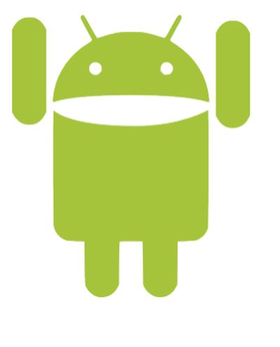 facebook-android-smartphones-tablettes
