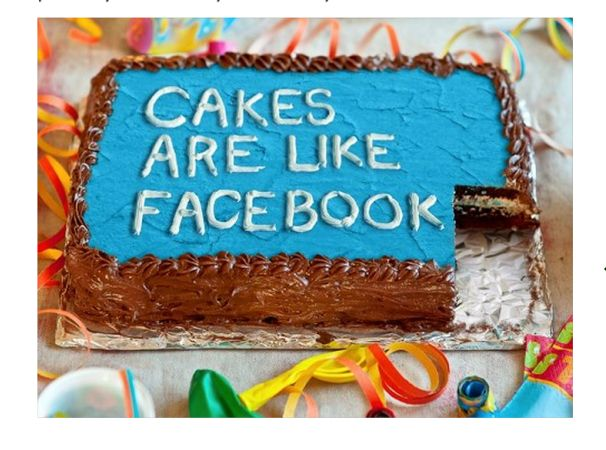 facebook-cakes-indigestion-reseau-social