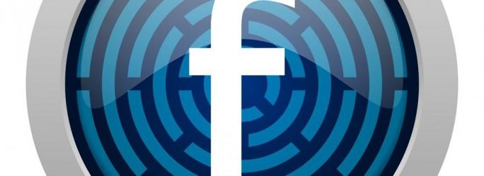 facebook-fisc-fiscalite-numerique