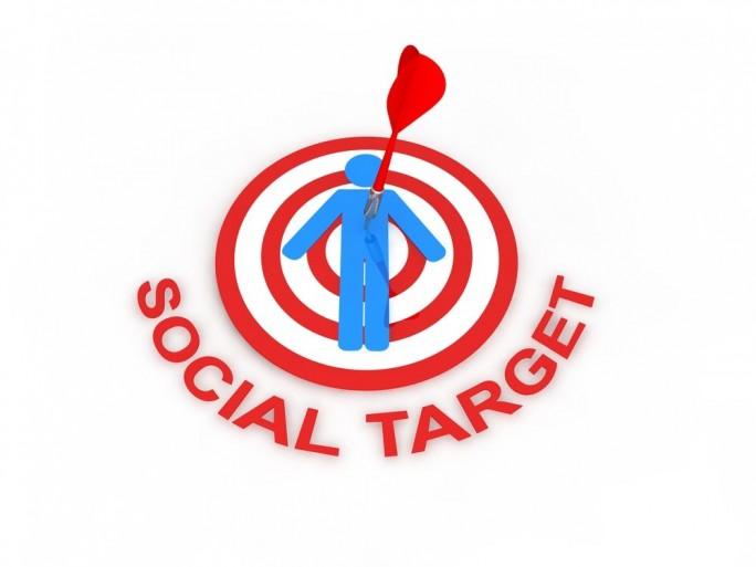 facebook-twitter-reseau-social-publicite