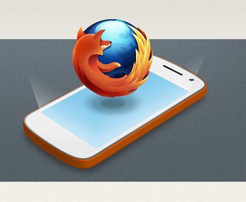firefox-OS-mozilla-smartphone-navigateur