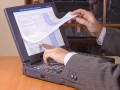 fiscalite-numerique-taxe-google-fisc-facebook
