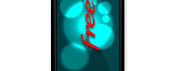 free-mobile-disponibilite-service-3G-EDGE