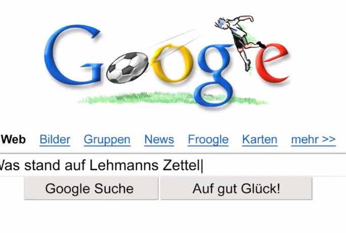 google-allemagne-taxe-moteur-referencement
