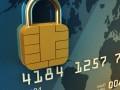 Google carte paiement électronique