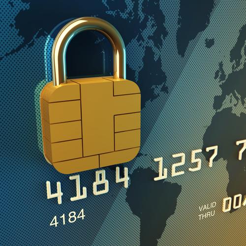 Google wallet card une carte bancaire en pr paration itespresso - Paiement en plusieurs fois avec carte electron ...