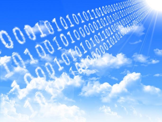 Google cloud entreprise