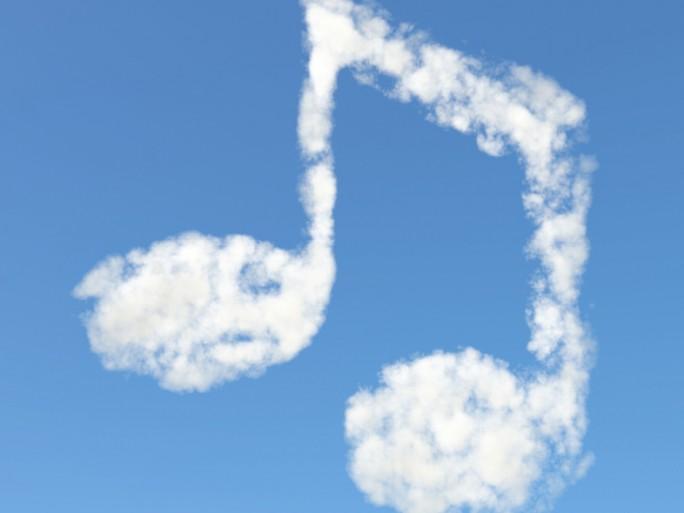 Google Music Cloud
