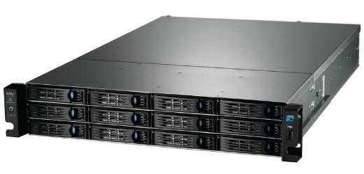 Iomega StorCenter NAS stockage réseau