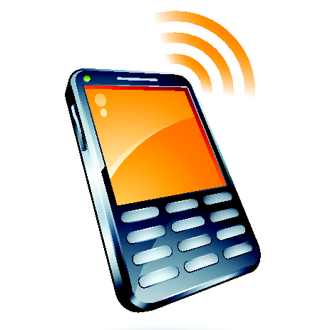 Joe Mobile MVNO SFR offres data SMS appels