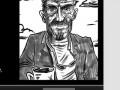 john-mcafee-meurtre-belize-blog-securite