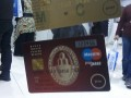 mastercard-display-card-iphone-e-wallet