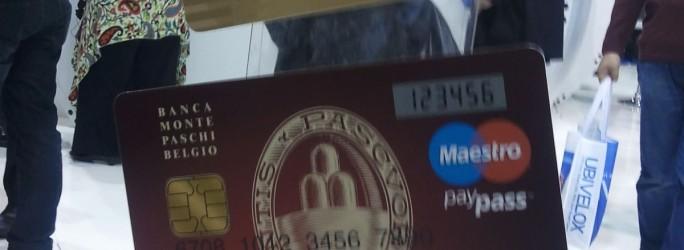 mastercard-display-card-iphone-e-wallet