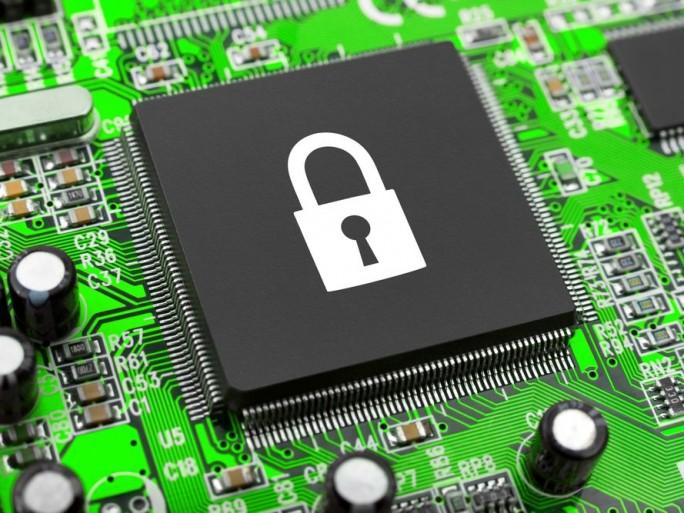 mcafee-intel-securite-it-processeurs-pile
