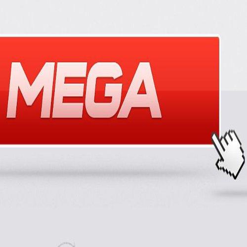 mega-kim-dotcom-nom-de-domaine-stockage-cloud