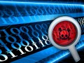 microsoft-patch-tuesday-securite-it