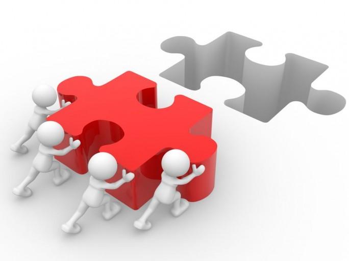 microsoft-sharepoint-2013-collaboratif-yammer