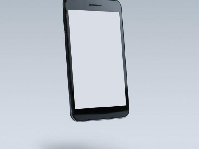 microsoft-smartphone-windows-phone-8-os-mobile