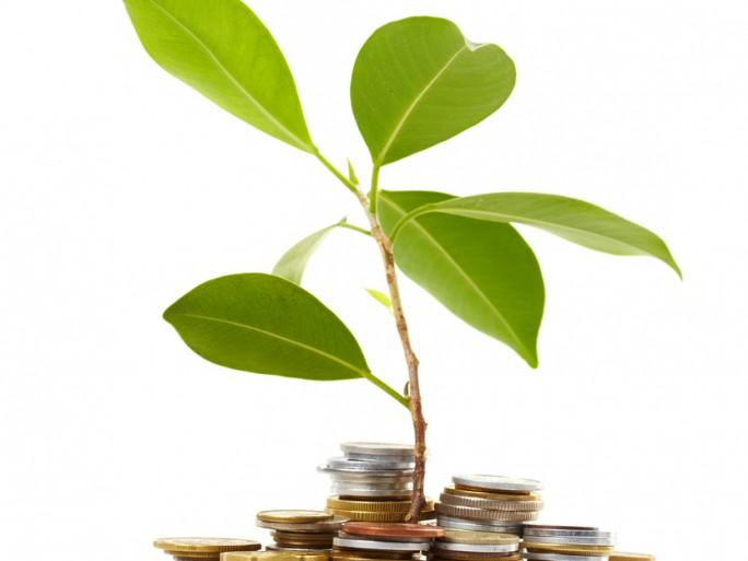 Insight levée de fonds