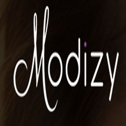 modizy