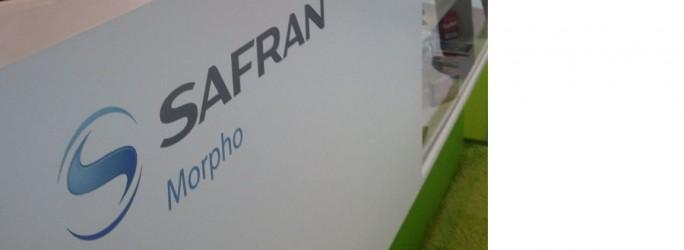 morpho-safran-cartes-bancaires-personnalisation
