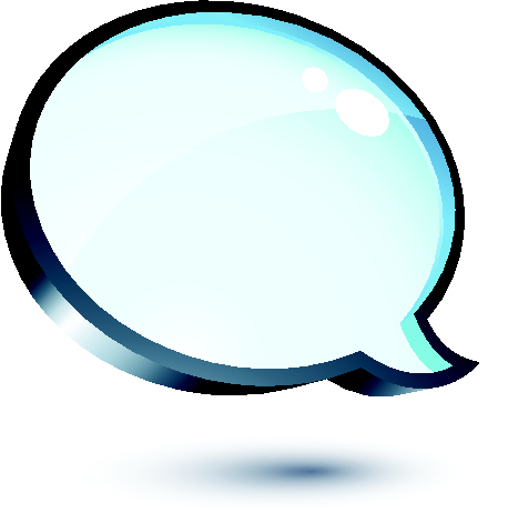 Windows Live Messenger Microsoft Skype