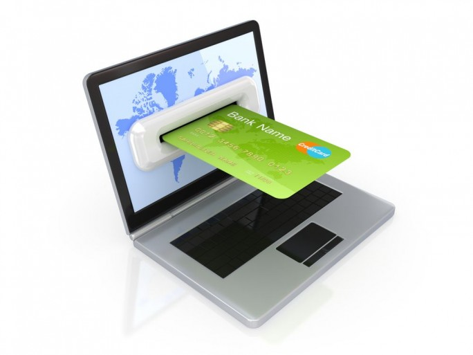 Vid o oney banque accord lutte contre la fraude dans l 39 e commerce - Gestionnaire back office banque ...