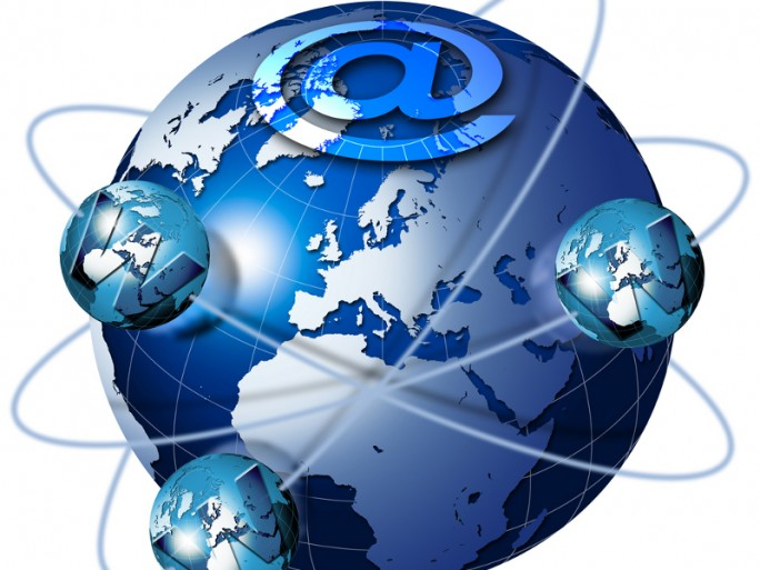 Opera 12.10 navigateur Internet
