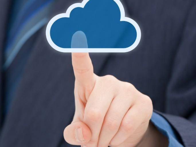 Orange Cloud Pro TPE