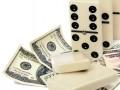 Panasonic Sharp crise restructuration licenciements