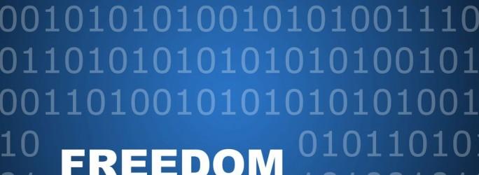 piratage-internet-IGF-gouvernance-commission-europeenne