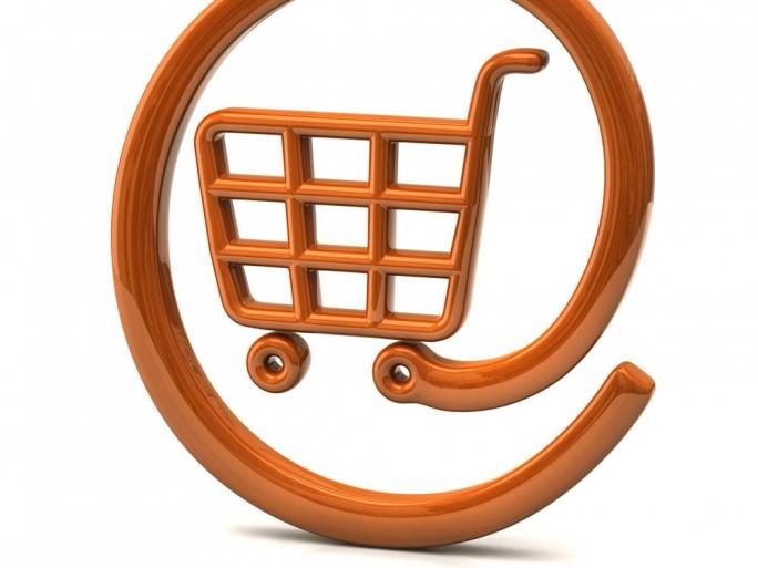 rakuten-ads-priceminister-logistique-e-commerce