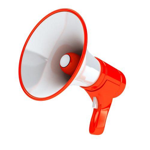sfr-4G-syndicats-contestation-plan-social