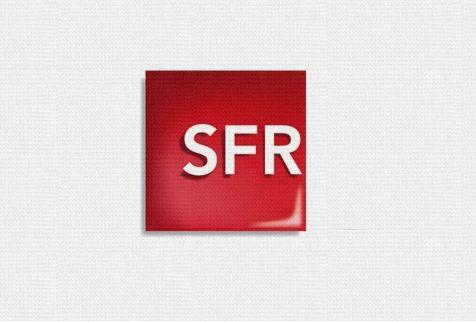 sfr-vivendi-telecoms-mobile-resultats-financiers