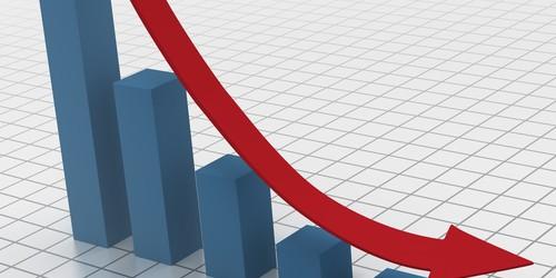 marché PC Europe 3e trimestre 2012 chute