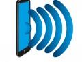 BlackBerry Messenger appels Wi-Fi