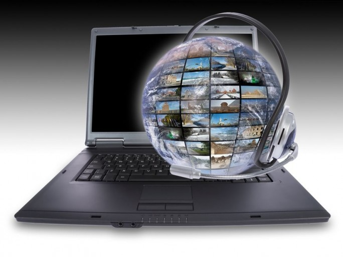 skype-securite-microsoft-mot-de-passe