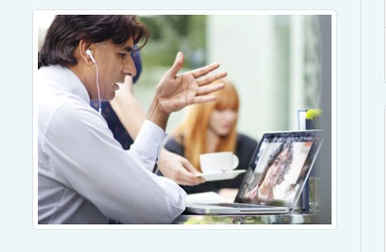 skype-workspace-microsoft-telephonie-internet