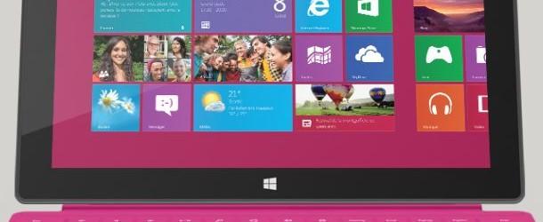 surface-microsoft-ballmer-tablette-windows-RT