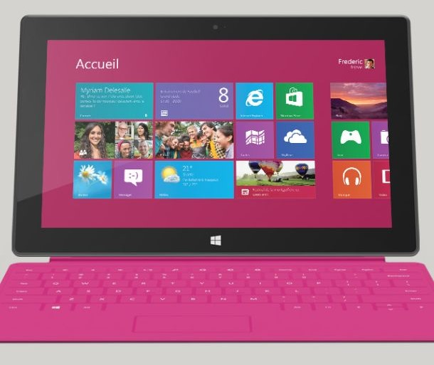 surface-microsoft-ballmer-tablette-windows-RT