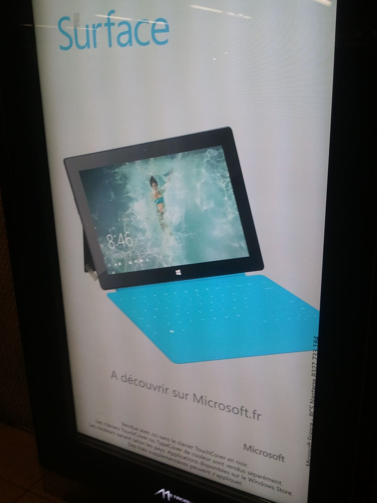 surface-microsoft-tablette-modeste-windows-RT