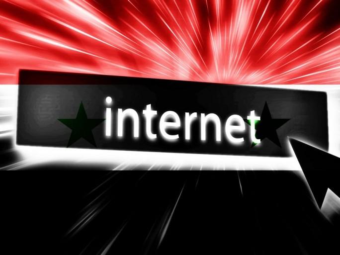 syrie-internet-coupure-adresses-IP-réseaux-IP