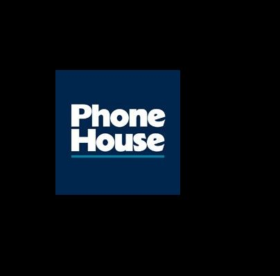 the-phone-house-licenciements-restructuration-best-buy