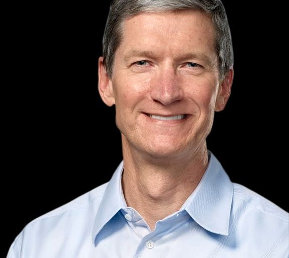 tim-cook-apple-pomme
