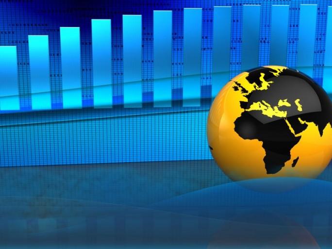 truffle-100-europe-éditeurs-logiciels-classement