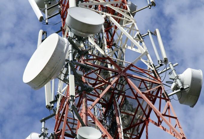 Union européenne fréquences 4G Neelie Kroes