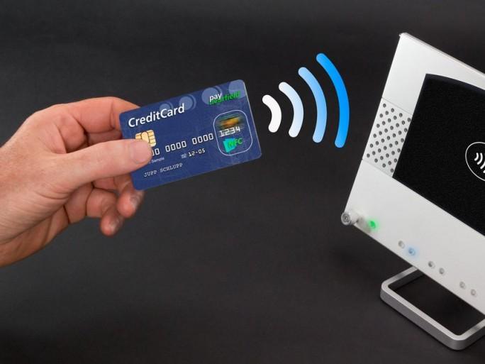 visa-europe-paiement-sans-contact-nfc-cartes