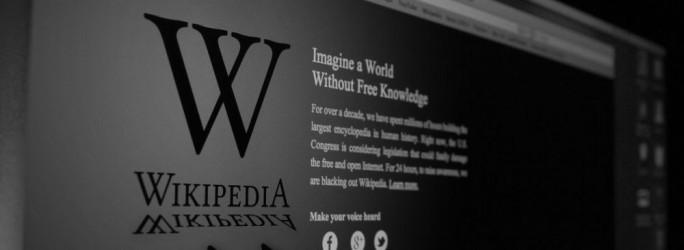 wikipedia-lecteur-video-encyclopedie-collaborative