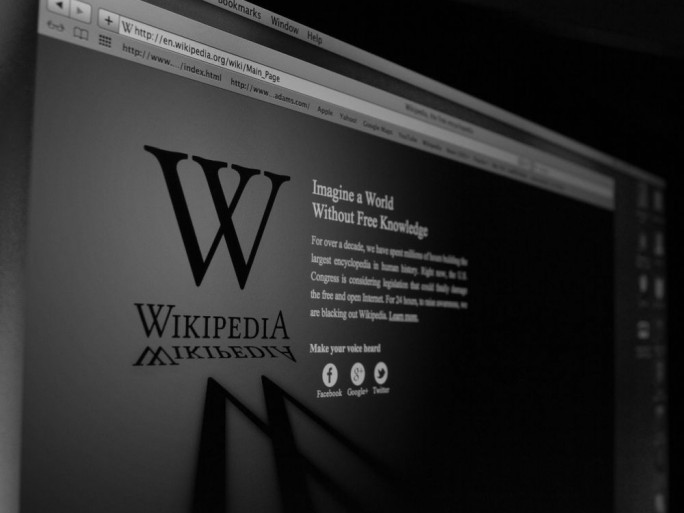 wikipedia-lecteur-video-encyclopedie-collaborative